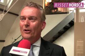 Video: Erik de Wit over Amsterdamse hotelmarkt