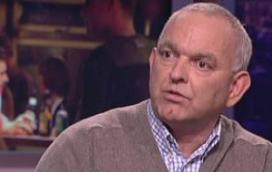 Video: De Ridder (Heineken) haalt uit naar KHN