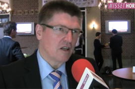 Video: Grievink over cijfers en trends foodservice