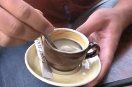 Video: Uitleg Koffie Top 100 2013