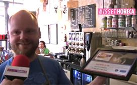 Video: The Village hoogste binnenkomer Koffie Top 100