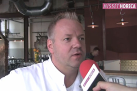 Video: Mario Ridder over CEO baas van het vlees