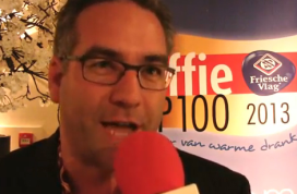 Video: Hoofdjury over Koffie Top 100