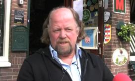 Video: Kastelein pleit voor vaste bierprijs