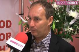 Video: Salem Samhoud over &samhoud foodlab