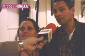 Video: Groothuis over plek 2 Café Top 100