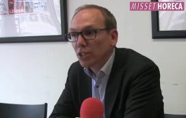Video: Citymarketeer Martijn Bulthuis over belang van congressen