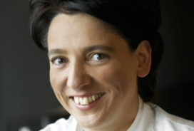 Video: Margot Reuten over Michelin 2014