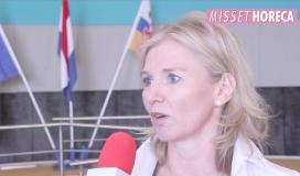 Videoreportage G20 Hotelvision