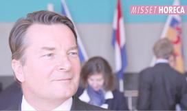 Video: interview Jan Hein Simons