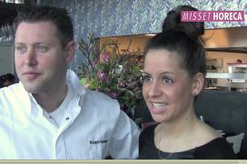 Video: 'Eigen vermogen verdubbelen voor start restaurant