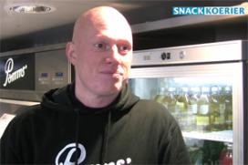 Video: Niels Tijthoff over ambities Pomms
