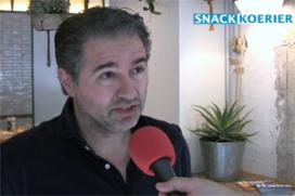 Video: luxe fastservice bij De Pasta Kantine