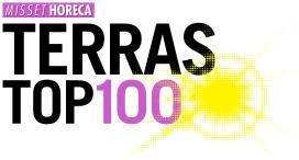 Video: Deelnemers motiveren inschrijving Terras Top 100