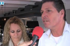 Video: nieuwe zaak top 100-winnaars Van Holst