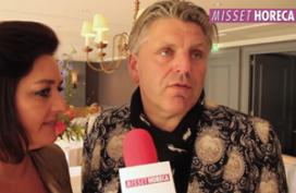 Video: Thérèse en Jonnie Boer over Librije's Zusje Amsterdam