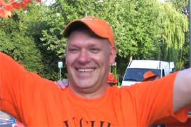 Video: Sebes Dordrecht Leukste Oranje Café