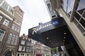 Fotoverslag finaledag Dutch Hotel Award 2014