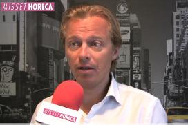 Video: Jeroen van den Brink over de macht van Dining City