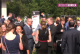 Video: sfeerverslag Hotel Management Diner