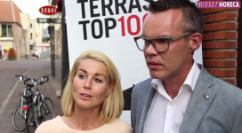 Videointerview Boshuys Hermitage: 'We hebben 't goed gedaan