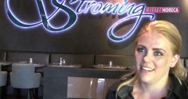 Video: Stroming snelste stijger Koffie Top 100