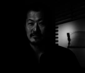 Video: Sang-Hoon Degeimbre ** over trends in zijn keuken