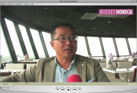 Video: Kim van Velzen over… (3)