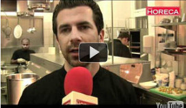 Video-interview Andreas Caminada