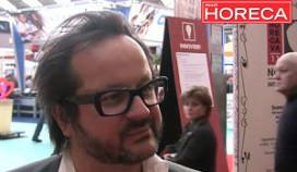 Horecava video-interview met 'sociale media dokter' Hospes