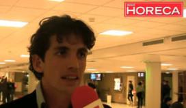 Horecava video-interview met Hotello of the Year
