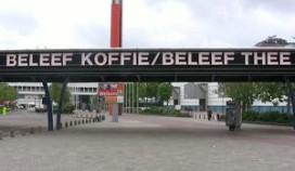 Videoverslag Beleef Koffie Beleef Thee 2011