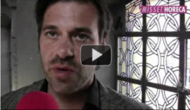 Video-interview Sergio Herman