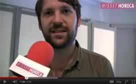 Video-interview met René Redzepi