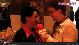 Videoverslag: winnaars GaultMillau 2012