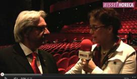 Hoofdredacteur Jan van Lissum over GaultMillau 2012