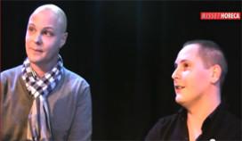 Video: reactie Café van het Jaar De Bóbbel