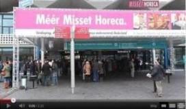 Videoverslag van openingsdag Horecava