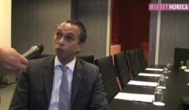 Videointerview met Ronald Kooistra