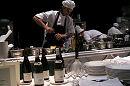 Fotoverslag Zilveren Champignon 2009