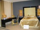 Thuis voor hoteliers op Hotel