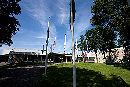 Fotoverslag vernieuwd Papendal