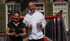 Nieuw bedrijf Toine Smulders geopend