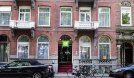 Eerste All Seasons hotel van Nederland