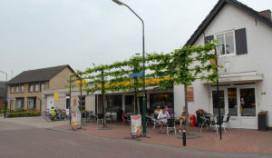 Baktaria De Aanloop: dorpscafetaria met hoge omzet