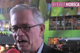 Video Hans Schröder: 'Markthal is voor iedereen