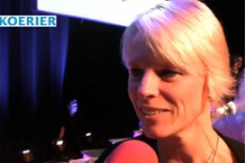 Video: Bianca van Dop van De Parel Foodmaster