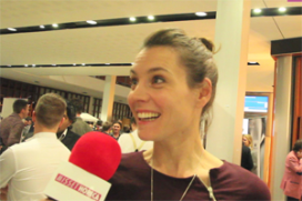 Video: Mensenkennis is sleutelwoord bij Talenten van GaultMillau