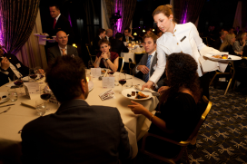Video: Foodservice Awards 2014 in aantocht
