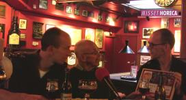 Video: De Beyerd snelste stijger Café Top 100 2015